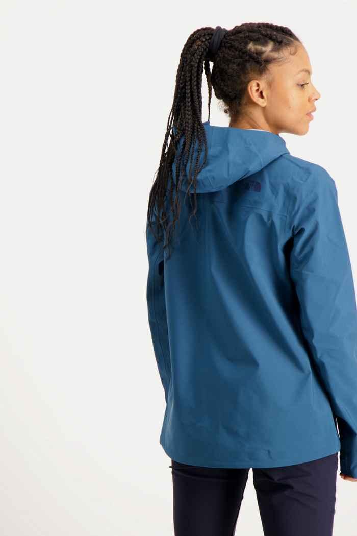 The North Face Apex Flex FUTURELIGHT™ giacca outdoor donna 2