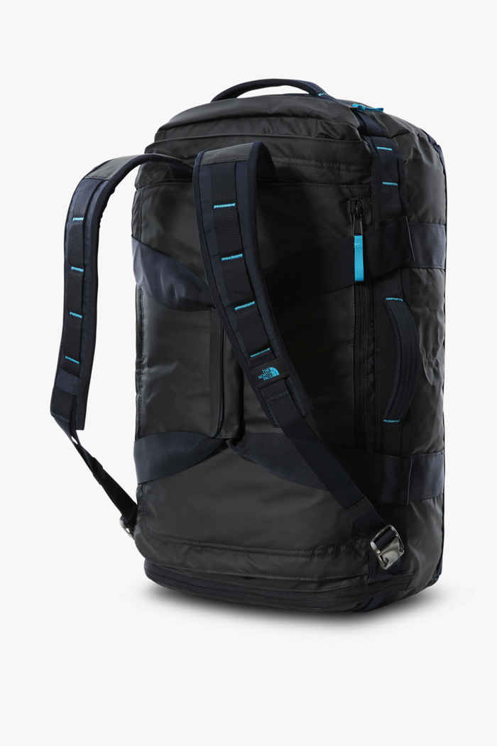 The North Face Base Camp Voyager 42 L Duffel 2