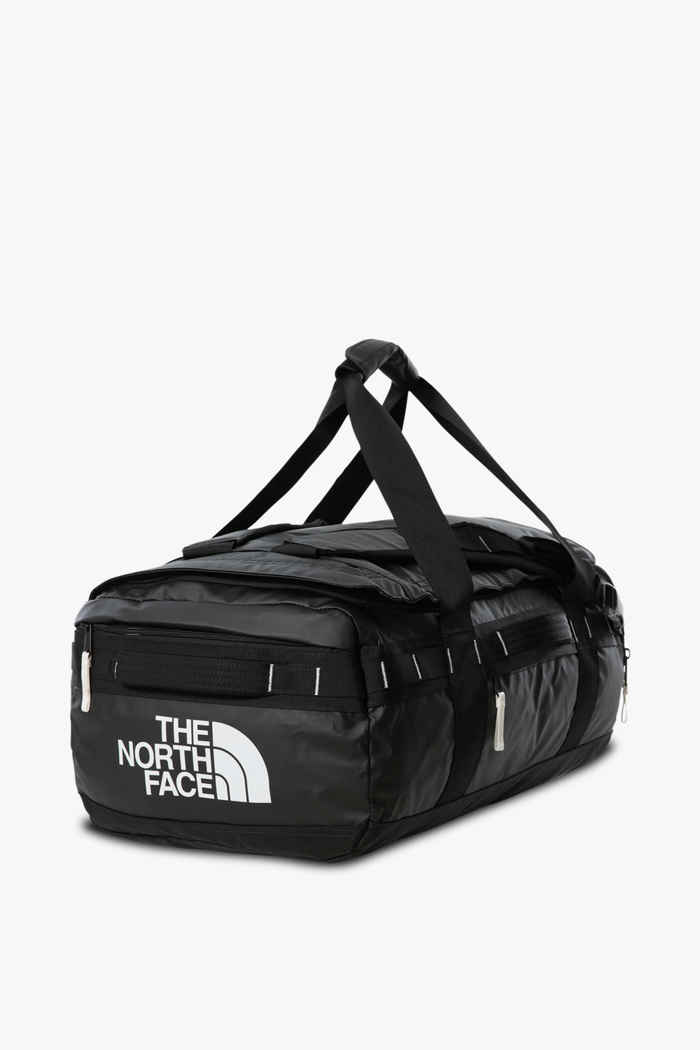 The North Face Base Camp Voyager 42 L duffle 1