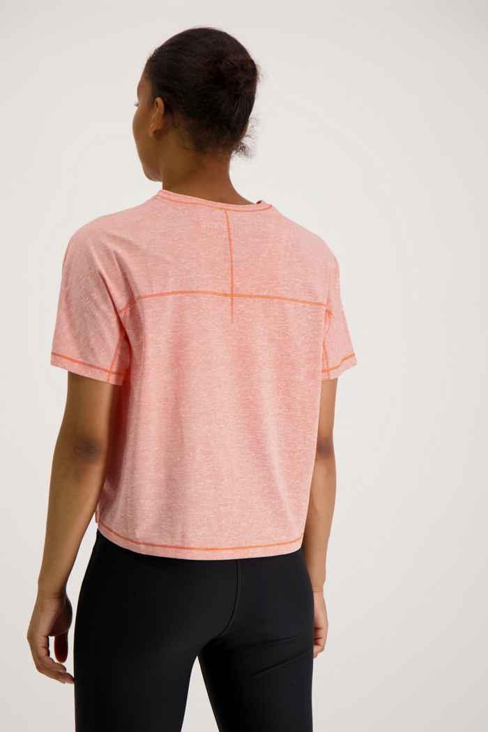 The North Face Dawndream Relaxed Damen T-Shirt 2