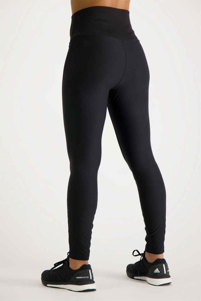 The North Face Dune Sky tight 7/8 femmes 2
