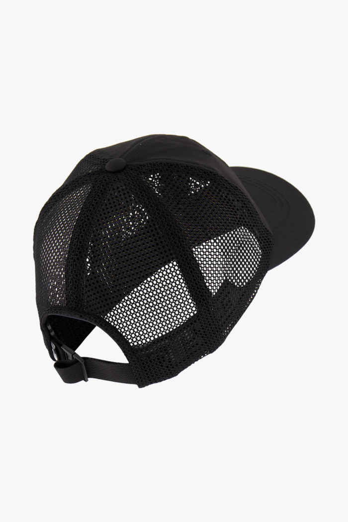 The North Face Horizon Mesh cap 2