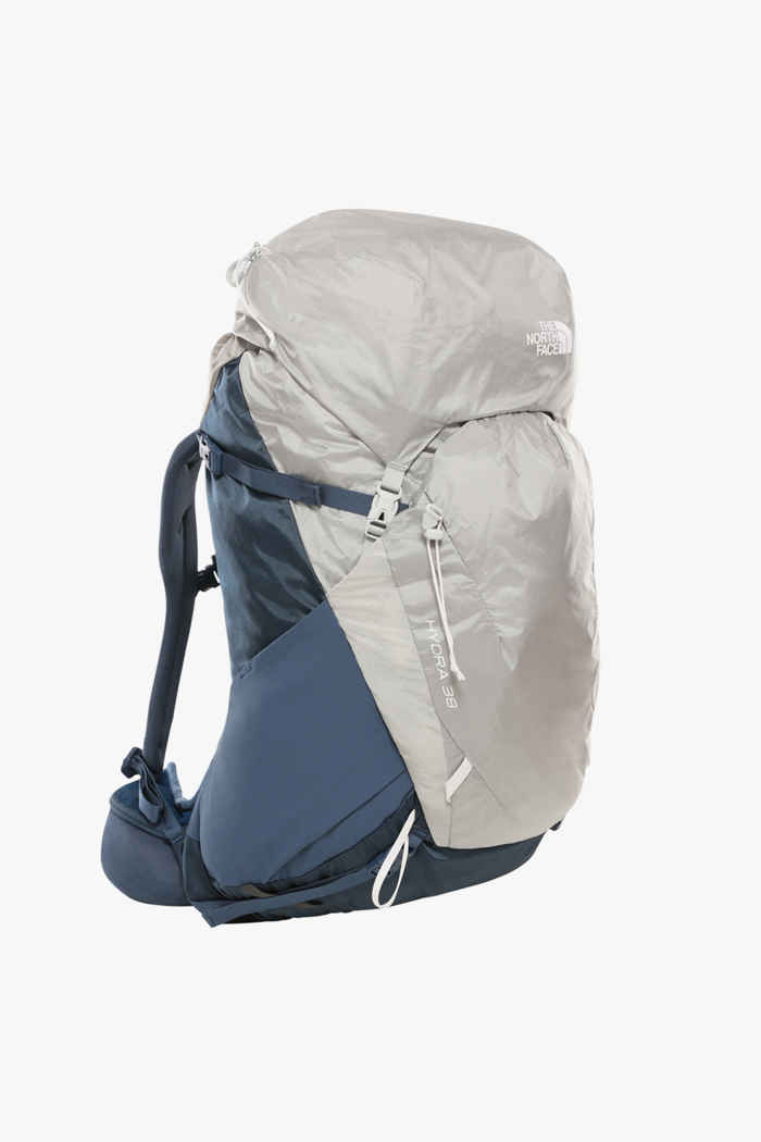 The North Face Hydra RC 38 L Damen Wanderrucksack 1