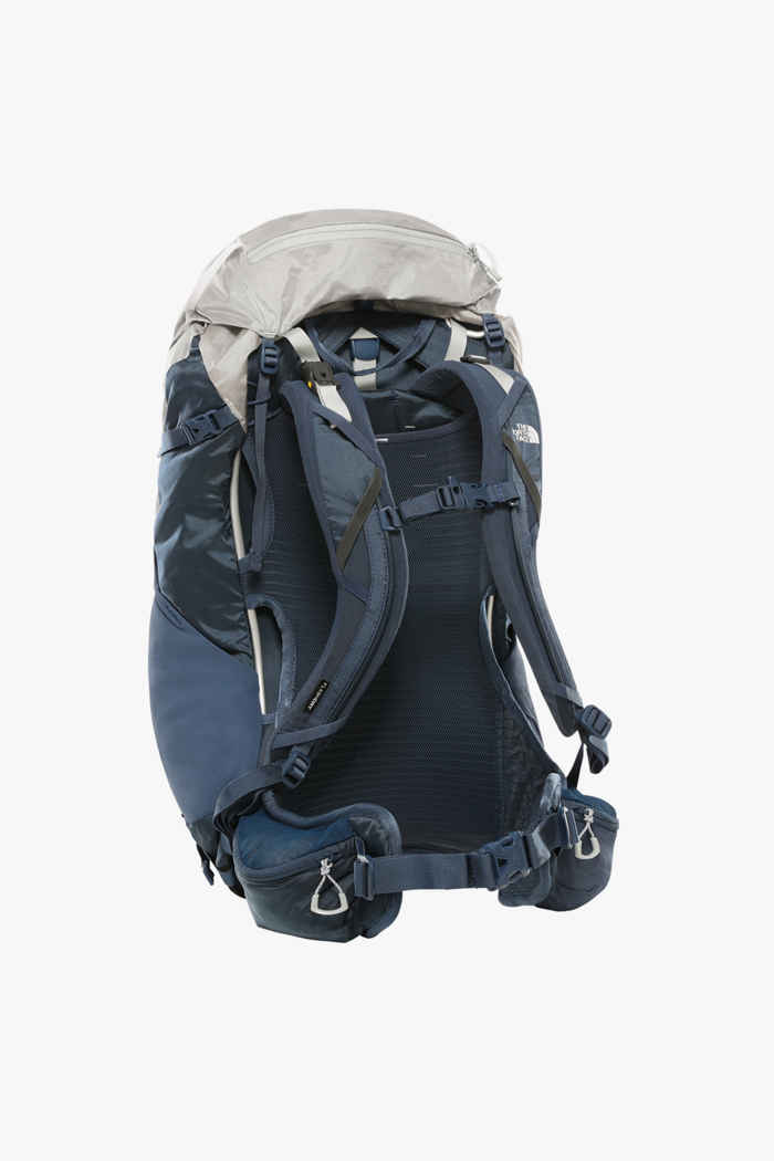 The North Face Hydra RC 38 L Damen Wanderrucksack 2