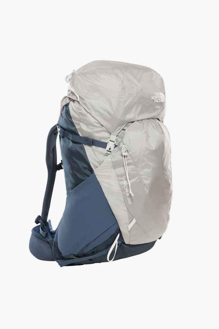 The North Face Hydra RC 38 L sac à dos de randonnée femmes 1