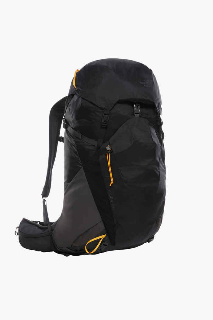 The North Face Hydra RC 38 L sac à dos hommes 1