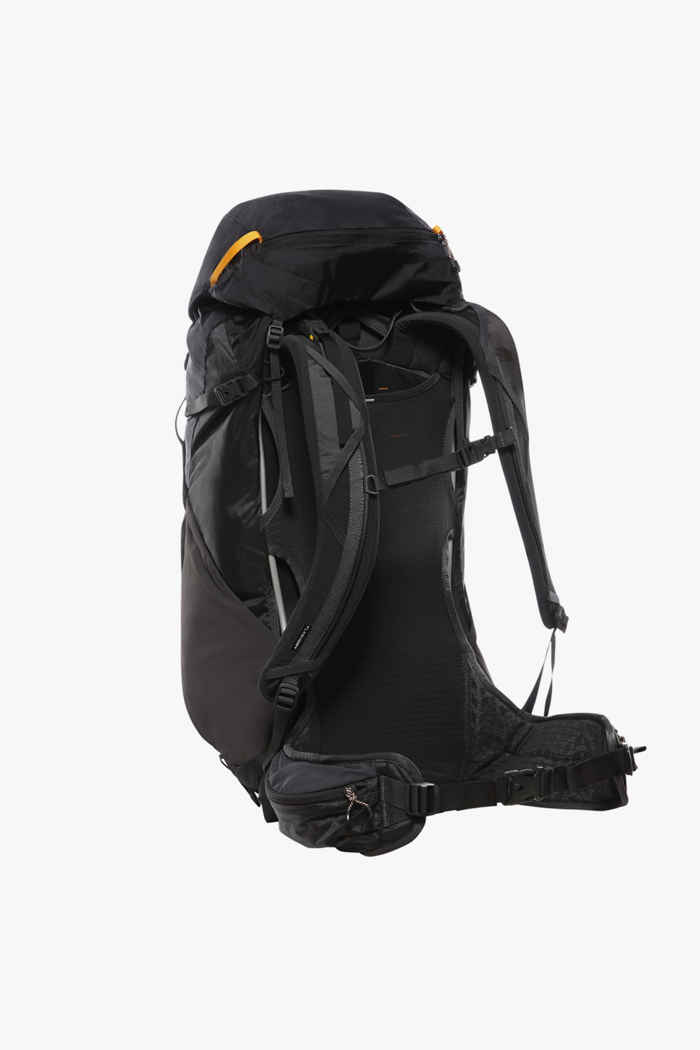 The North Face Hydra RC 38 L sac à dos hommes 2