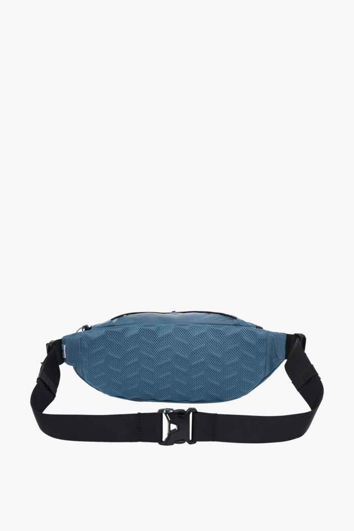The North Face Lumbnical S 3.5 L sac banane Couleur Bleu 2