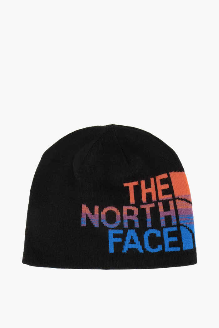 The North Face Reversible Banner chapeau 1