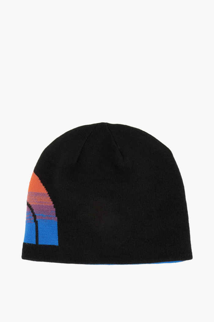 The North Face Reversible Banner chapeau 2