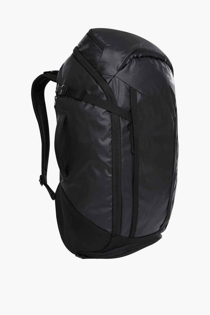 The North Face Stratoliner 36 L sac à dos 1