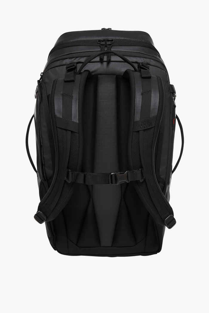 The North Face Stratoliner 36 L sac à dos 2