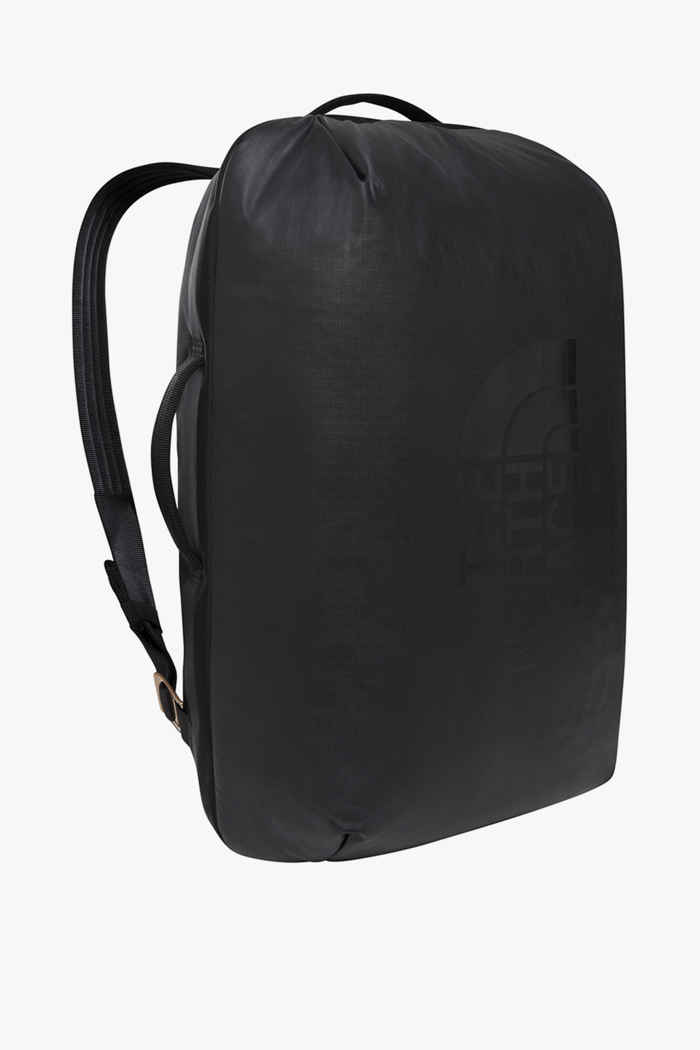 The North Face Stratoliner 40 L duffel 1