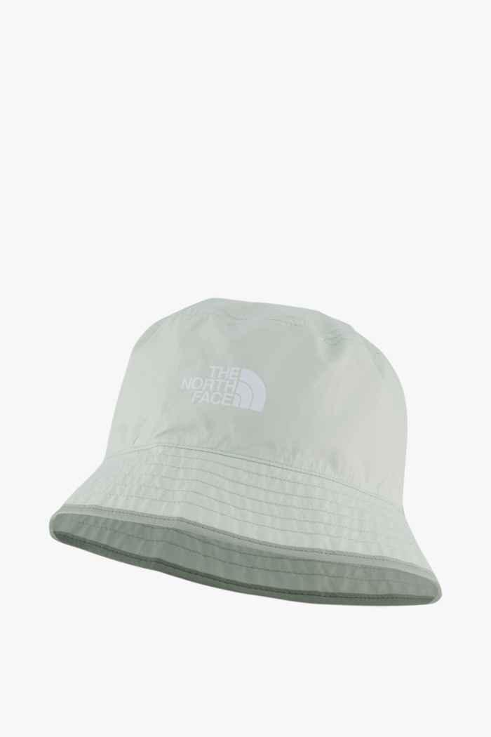The North Face Sun Stash chapeau de soleil 1