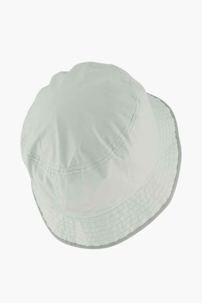 The North Face Sun Stash chapeau de soleil 2