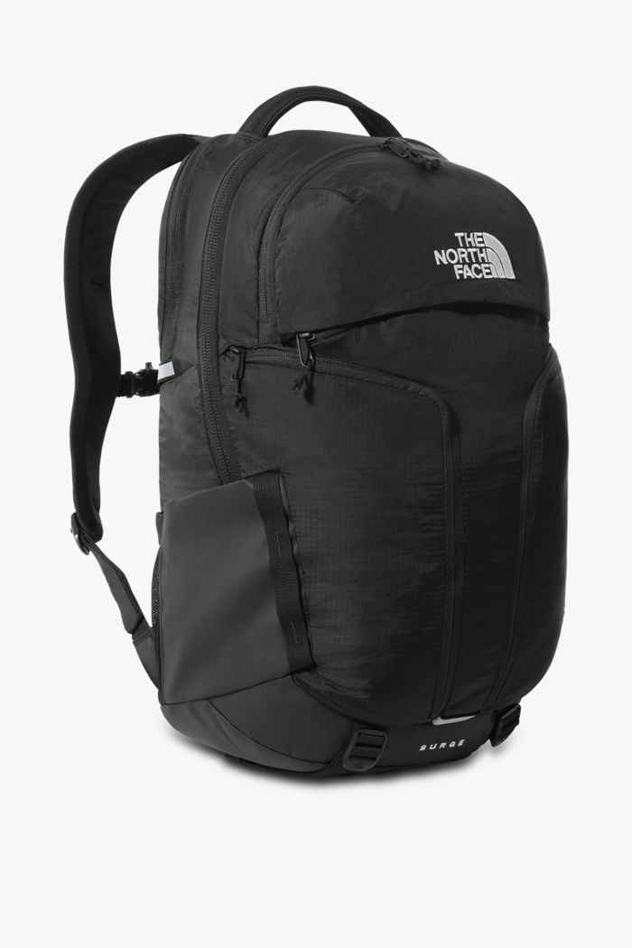 The North Face Surge 31 L Rucksack 1