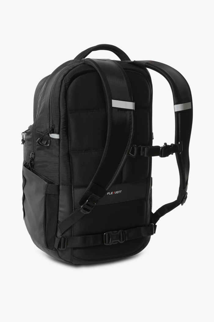 The North Face Surge 31 L Rucksack 2