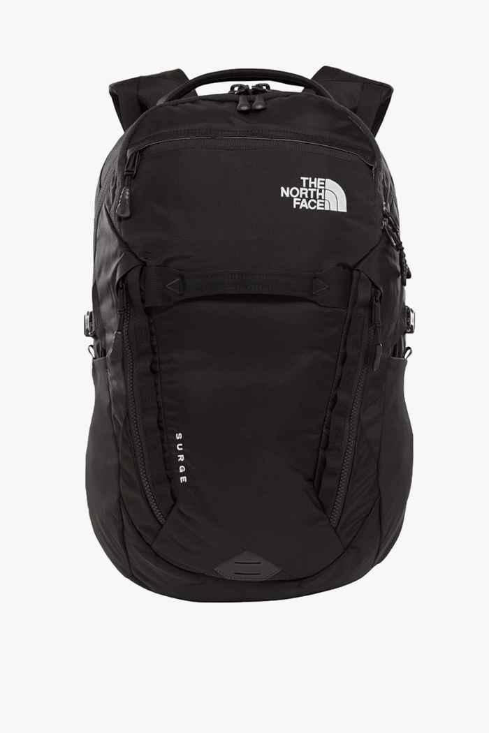 The North Face Surge 31 L sac à dos 1