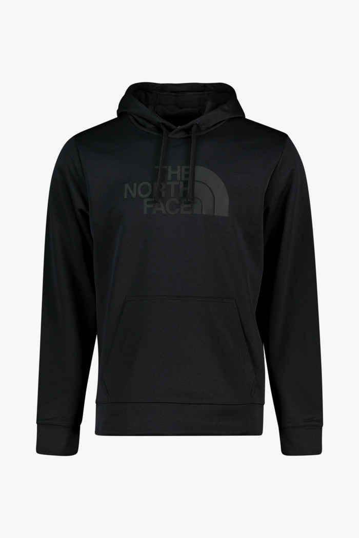 The North Face Surgent hoodie uomo 1