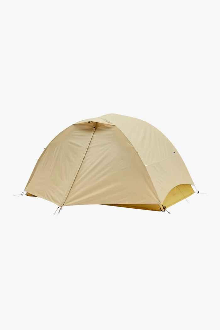 The North Face Talus Eco 2 tenda 1