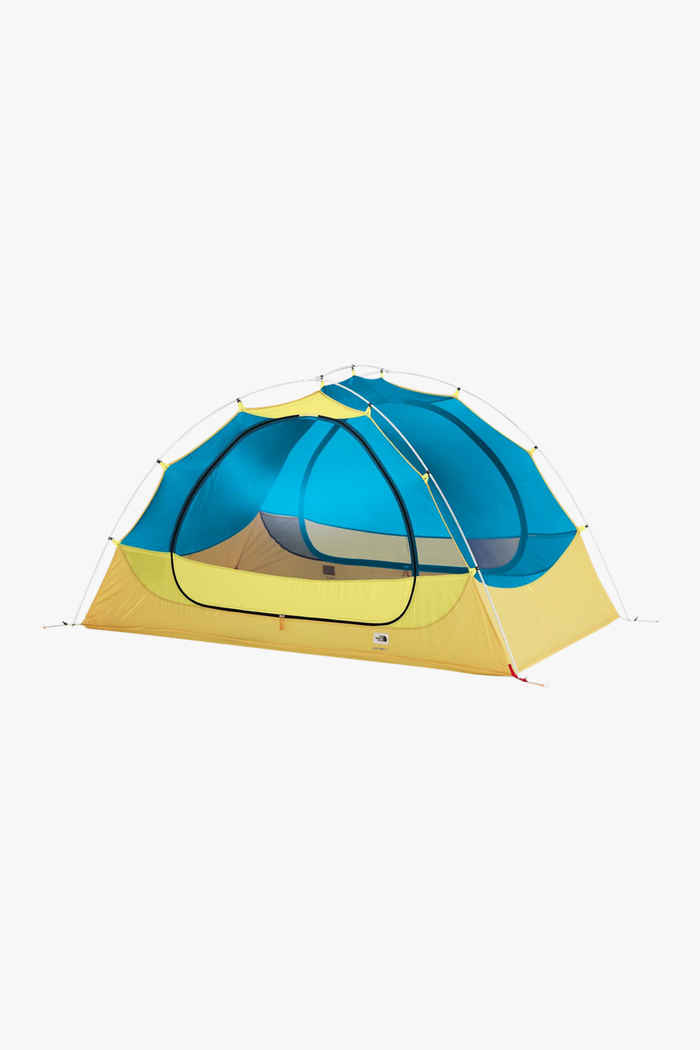 The North Face Talus Eco 2 tente 2