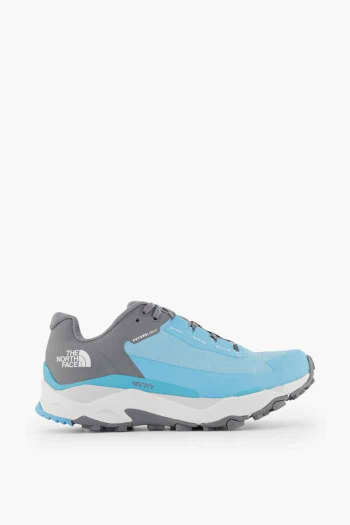The North Face Vectiv Exploris Futurelight chaussures de trekking femmes 2