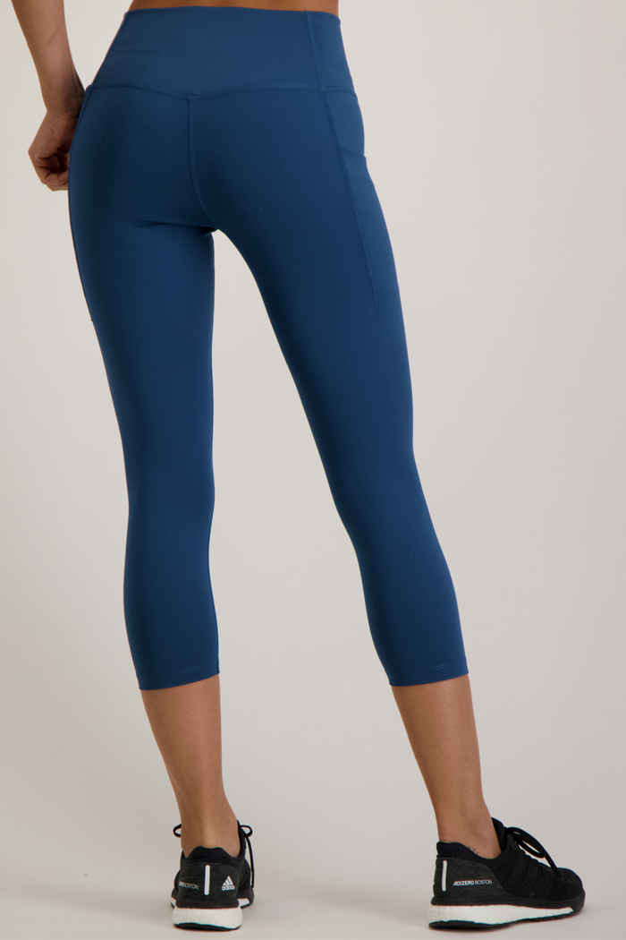 The North Face Wander Pocket Cropped Damen 7/8 Tight 2