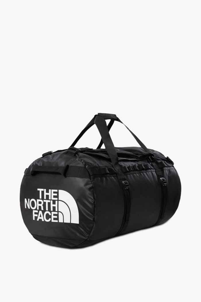 The North Face XL Base Camp 132 L Duffel 1