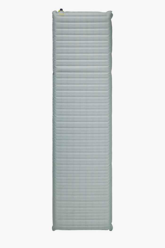 Thermarest NeoAir Topo Regular Luftmatratze 2