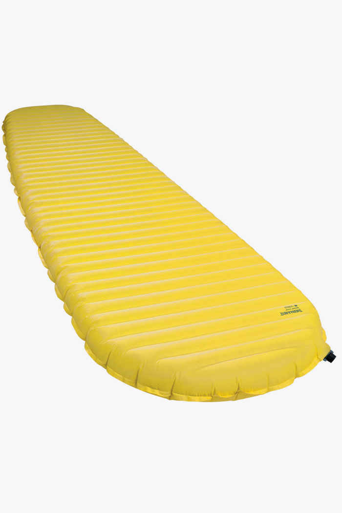 Thermarest NeoAir XLite Large matelas pneumatique 1