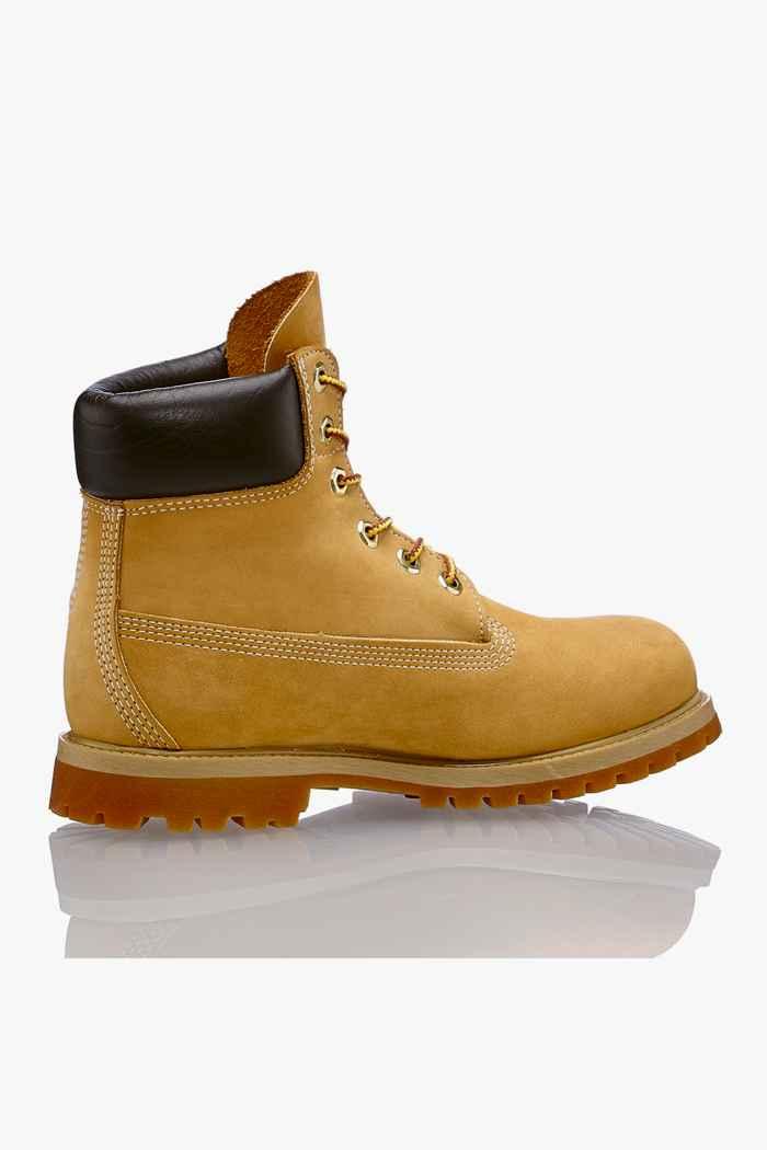 Timberland Premium 6 Inch scarpa invernale donna 2