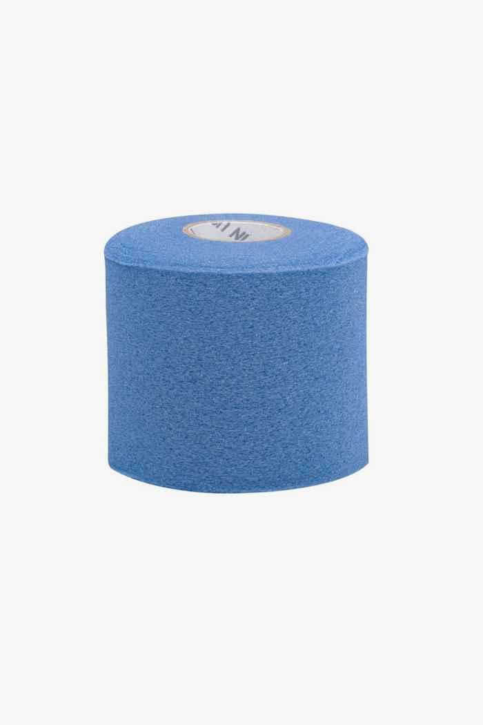 Top As 48-Pack Team tape 1