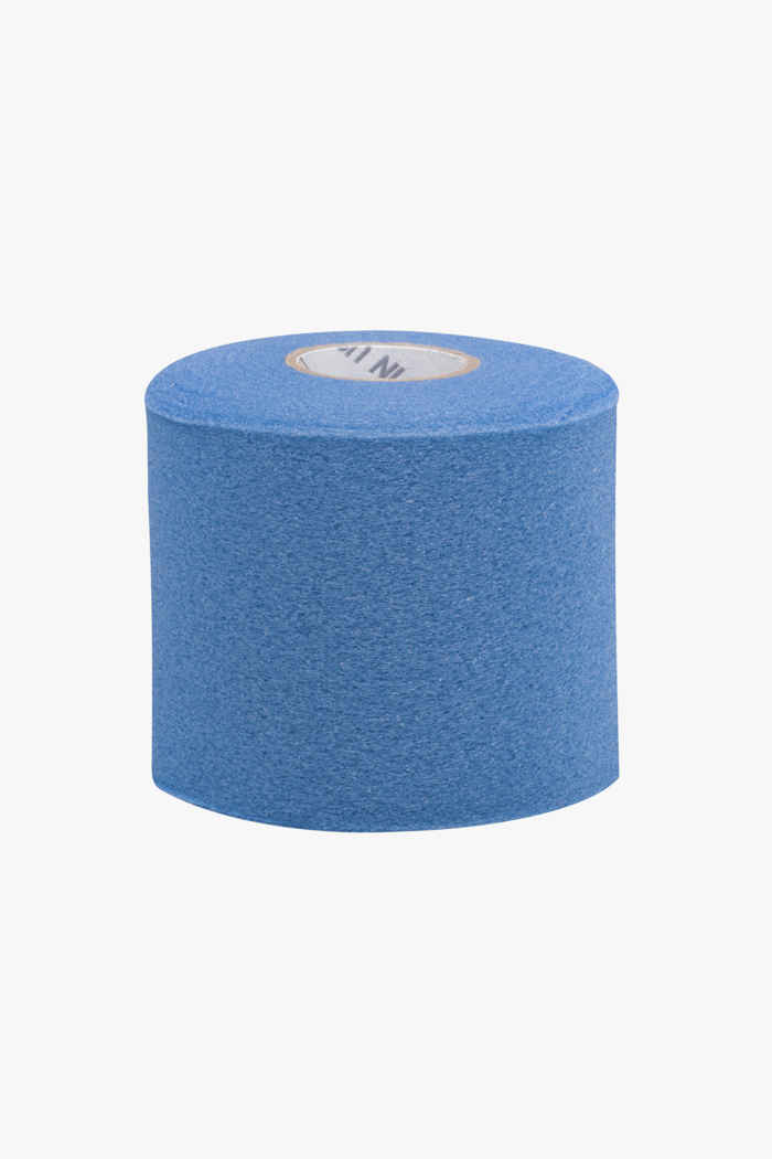 Top As Kinesiologie 5 cm x 5 m tape Colore Blu 1
