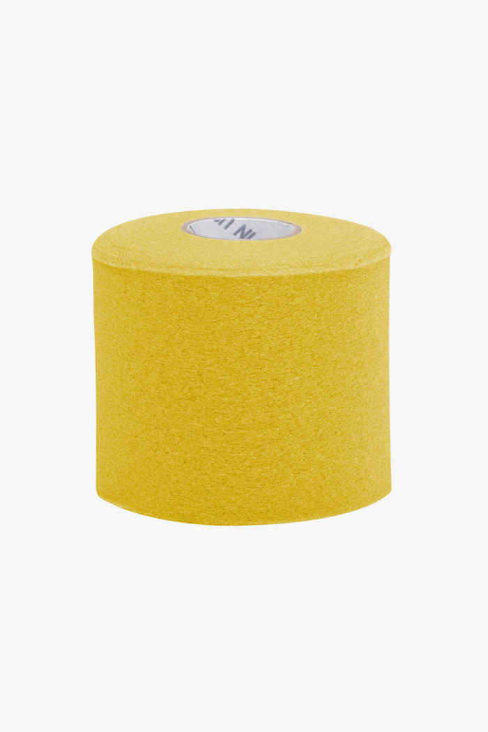 Top As Kinesiologie 5 cm x 5 m tape Colore Giallo 1