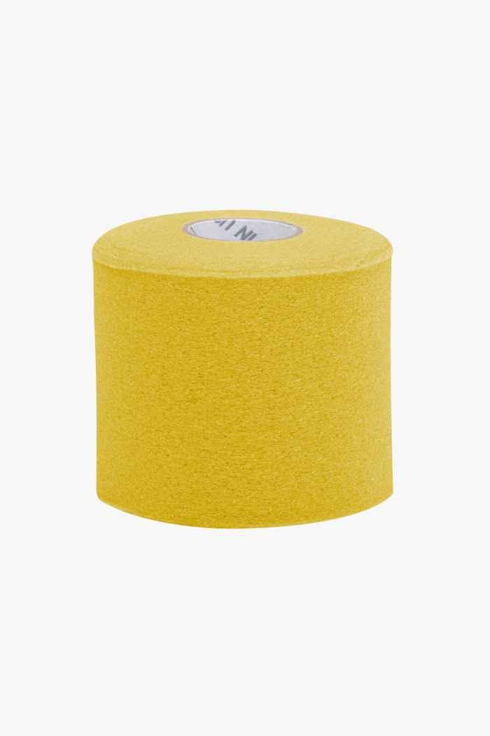 Top As Kinesiologie 5 cm x 5 m tape Couleur Jaune 1