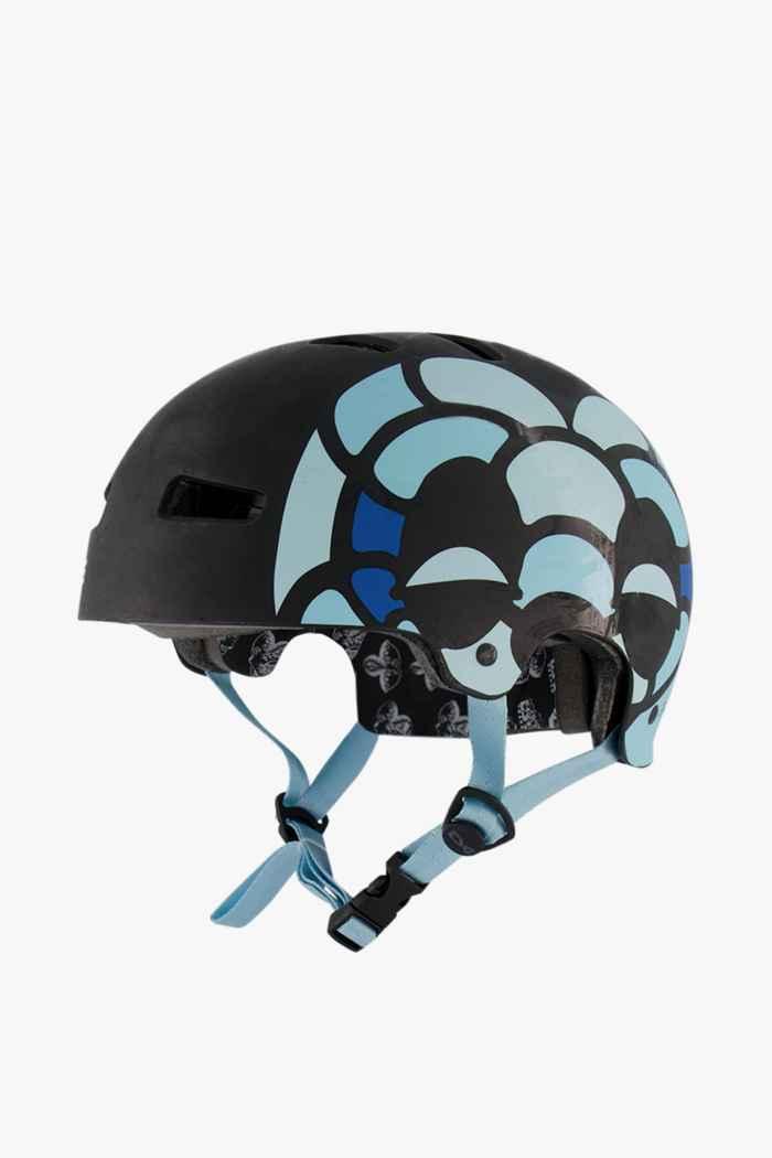 TSG Kraken Art Design casque de vélo 1