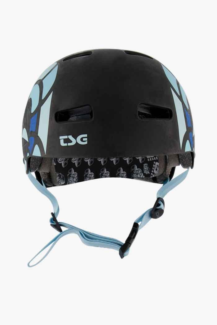 TSG Kraken Art Design casque de vélo 2