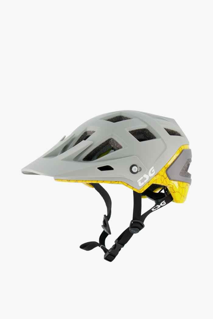 TSG Scope Graphic Design casque de vélo 1