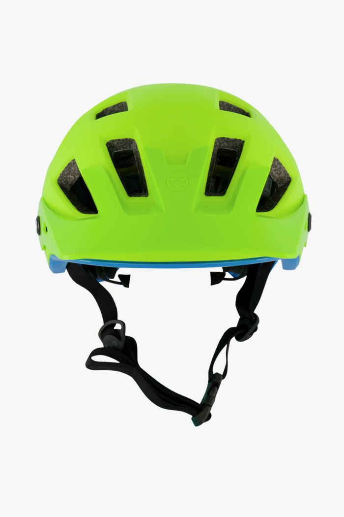 TSG Scope Graphic Design casque de vélo 2