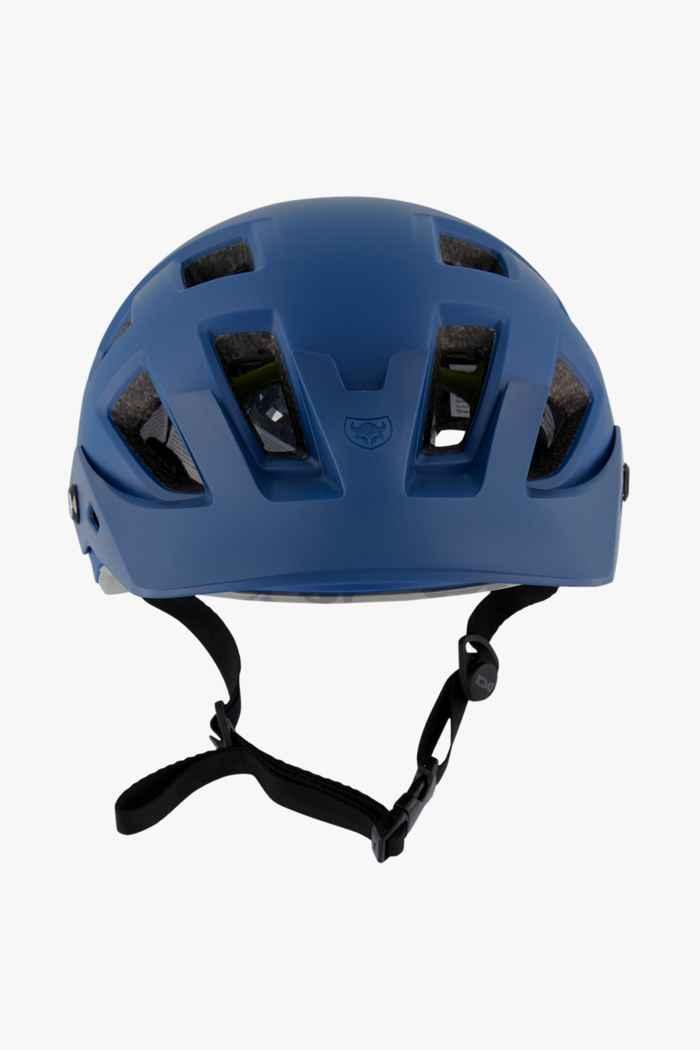 TSG Scope Graphic Design casque de vélo 2