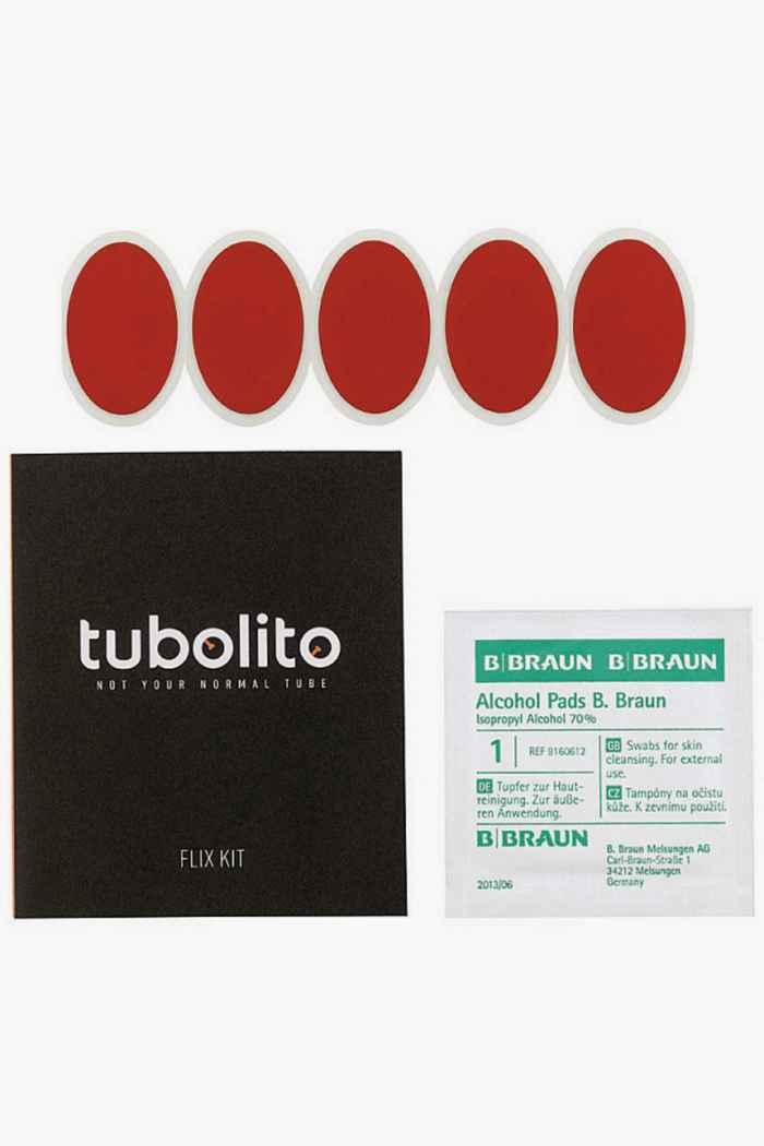 Tubolito Tubo Flix kit de réparation 2