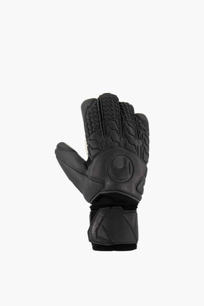 Uhlsport Comfort Absolutgrip guanti da portiere 1
