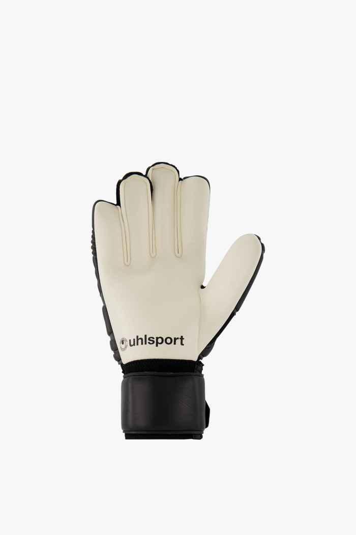 Uhlsport Comfort Absolutgrip guanti da portiere 2