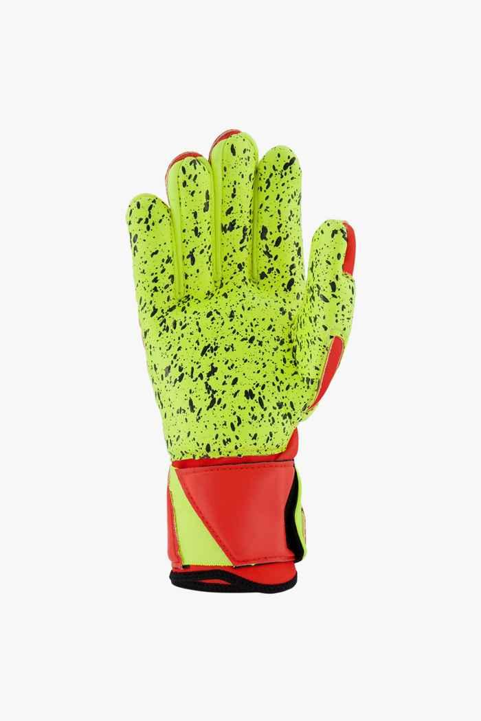 Uhlsport Dynamic Impulse Supergrip HN gants de gardien 2