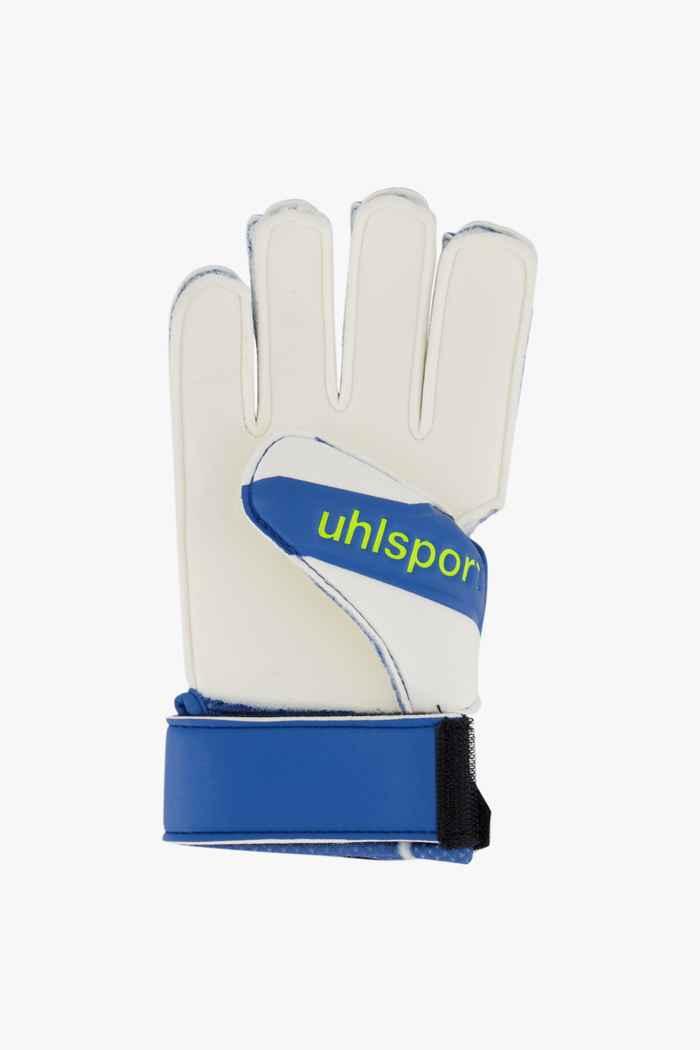 Uhlsport Hyperact Starter Soft gants de gardien enfants 2