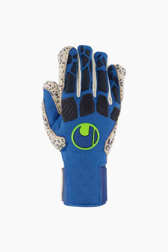 Uhlsport Hyperact Supergrip+ HN gants de gardien 1
