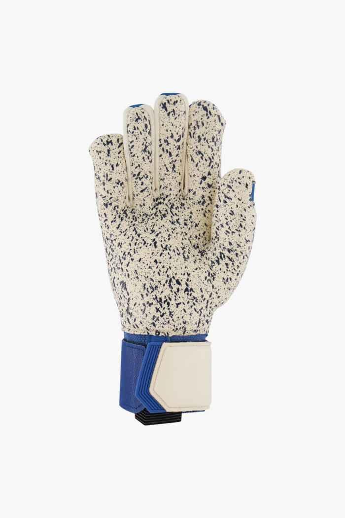 Uhlsport Hyperact Supergrip+ HN gants de gardien 2