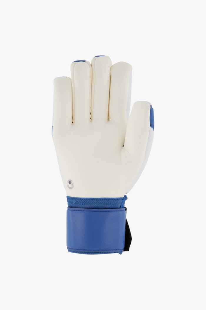 Uhlsport Hyperact Supersoft HN gants de gardien 2