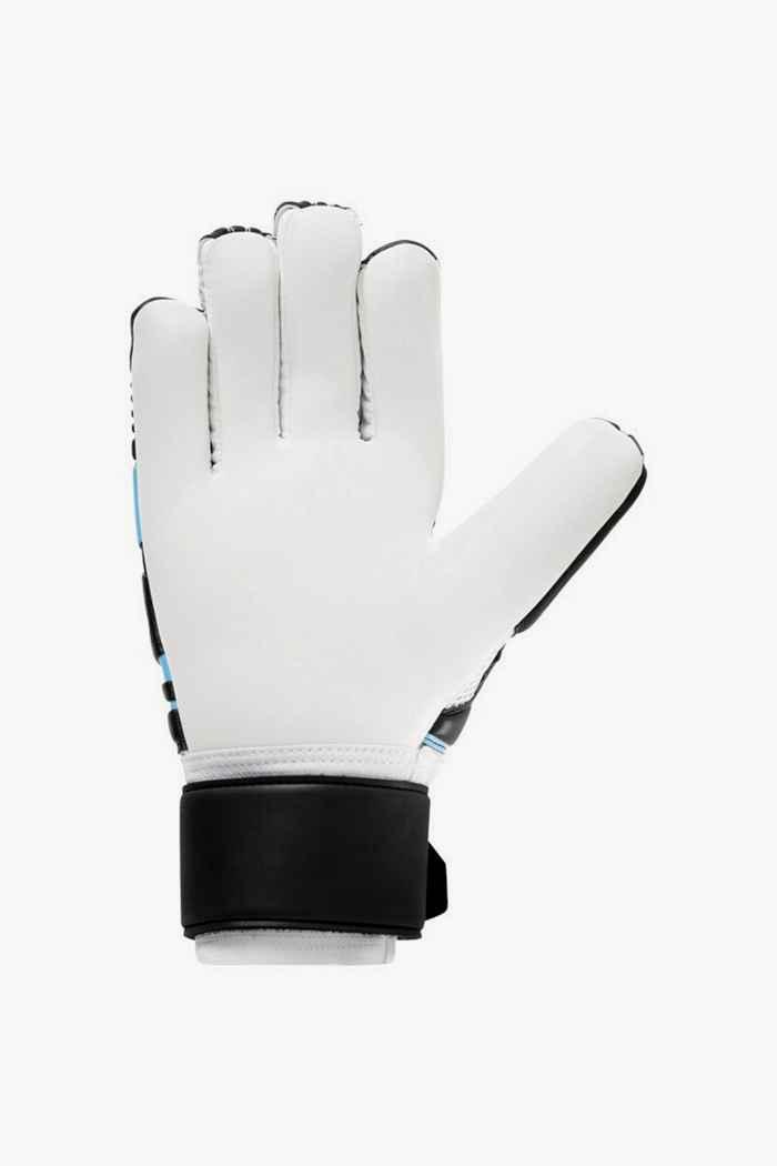 Uhlsport Soft HN Comp guanti da portiere uomo 2