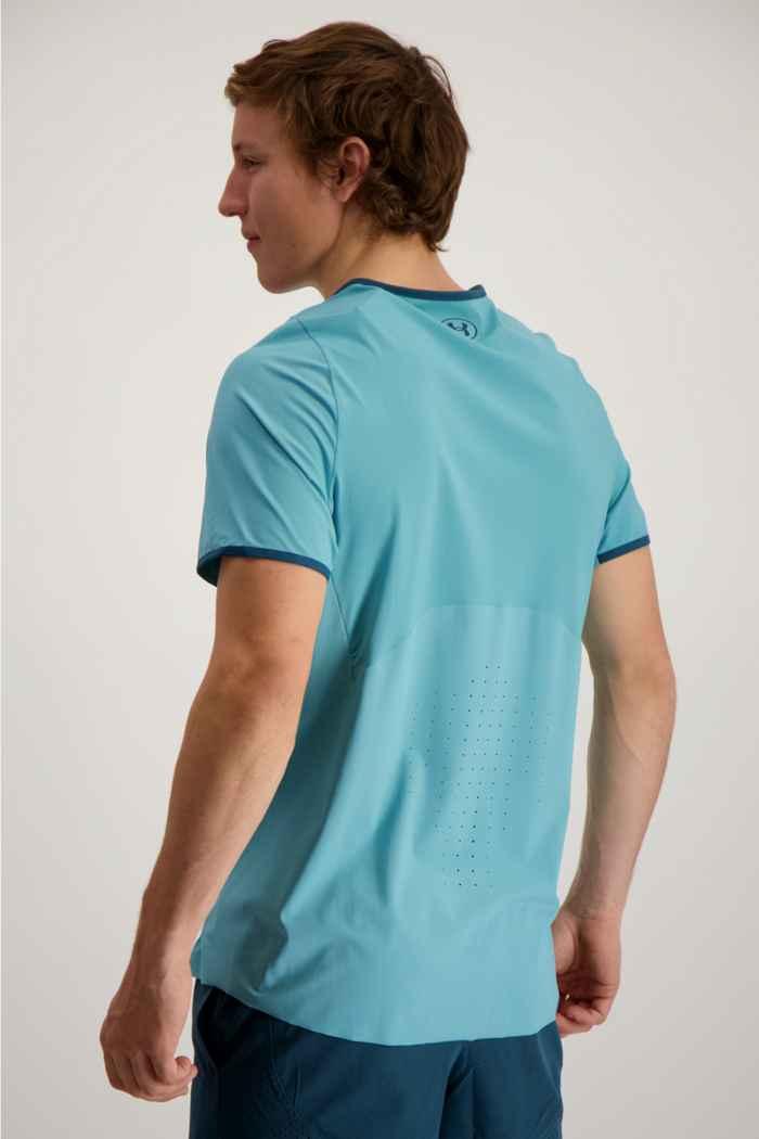 Under Armour UA Iso-Chill Herren T-Shirt 2